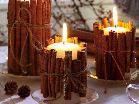 easy-and-elegant-christmas-candle-decorating-ideas_31