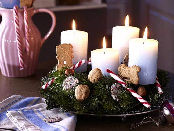 easy-and-elegant-christmas-candle-decorating-ideas_32