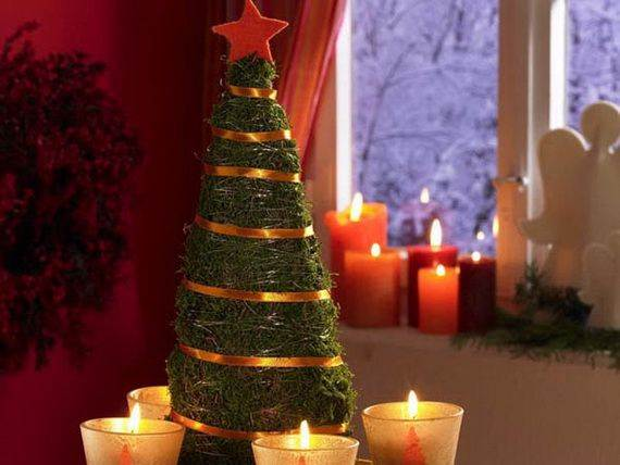easy-and-elegant-christmas-candle-decorating-ideas_35