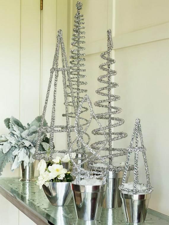 miniature-tabletop-christmas-tree-decorating-ideas_012