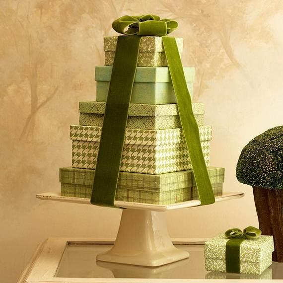 miniature-tabletop-christmas-tree-decorating-ideas_032
