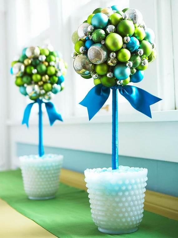 miniature-tabletop-christmas-tree-decorating-ideas_052
