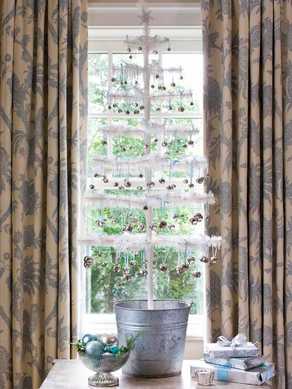 miniature-tabletop-christmas-tree-decorating-ideas_092