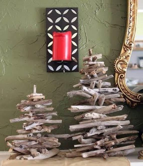 miniature-tabletop-christmas-tree-decorating-ideas_161