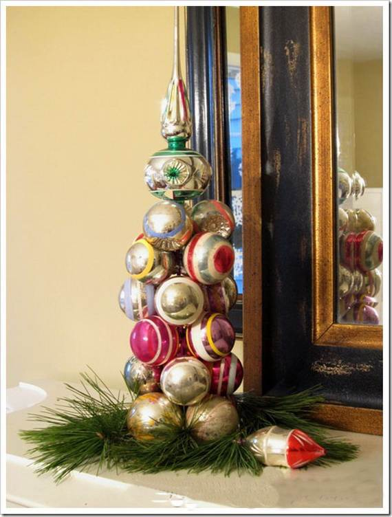 miniature-tabletop-christmas-tree-decorating-ideas_301