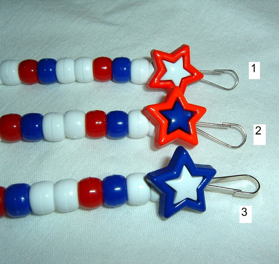 Veterans Day Arts And Crafts Projects