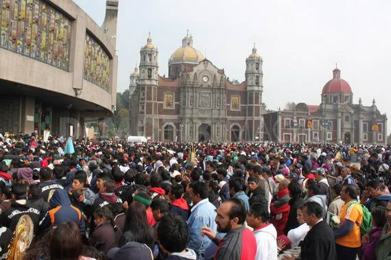 Feast-Day-of-the-Virgin-of-Guadalupe-Mexico-City_06