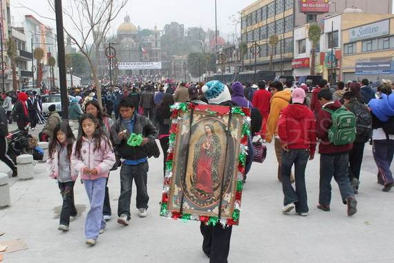 Feast-Day-of-the-Virgin-of-Guadalupe-Mexico-City_08