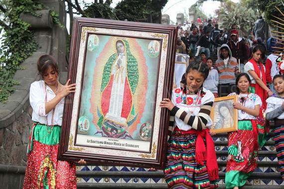 Feast-Day-of-the-Virgin-of-Guadalupe-Mexico-City_13