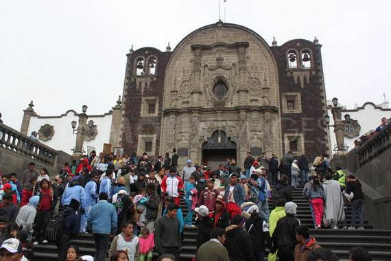 Feast-Day-of-the-Virgin-of-Guadalupe-Mexico-City_15