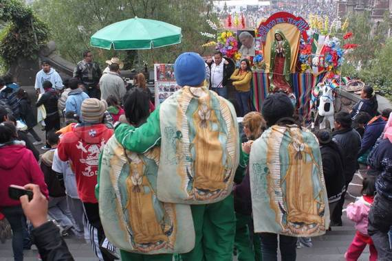 Feast-Day-of-the-Virgin-of-Guadalupe-Mexico-City_18