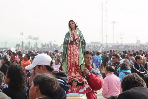 Feast-Day-of-the-Virgin-of-Guadalupe-Mexico-City_20
