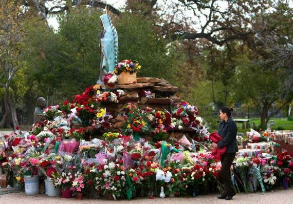 Feast-Day-of-the-Virgin-of-Guadalupe-Mexico-City_31