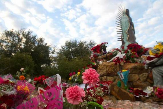 Feast-Day-of-the-Virgin-of-Guadalupe-Mexico-City_35