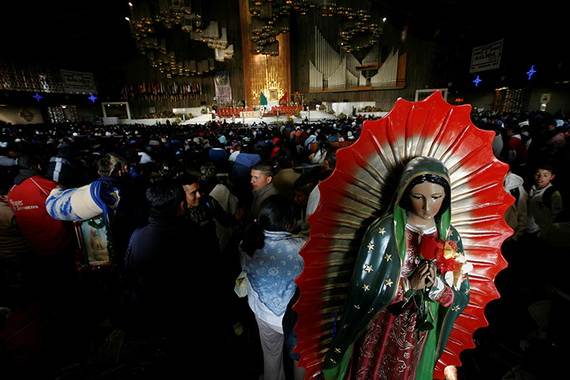 Feast-Day-of-the-Virgin-of-Guadalupe-Mexico-City_37