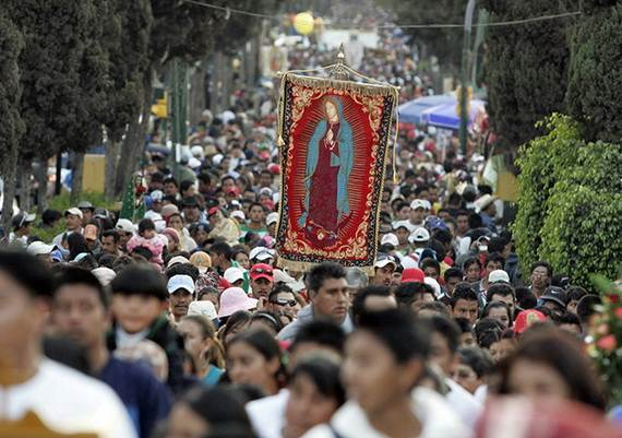 Feast-Day-of-the-Virgin-of-Guadalupe-Mexico-City_50