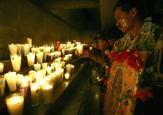 Feast-Day-of-the-Virgin-of-Guadalupe-Mexico-City_53