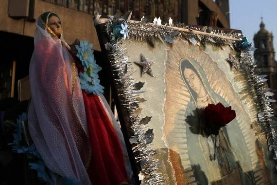 Feast-Day-of-the-Virgin-of-Guadalupe-Mexico-City_64