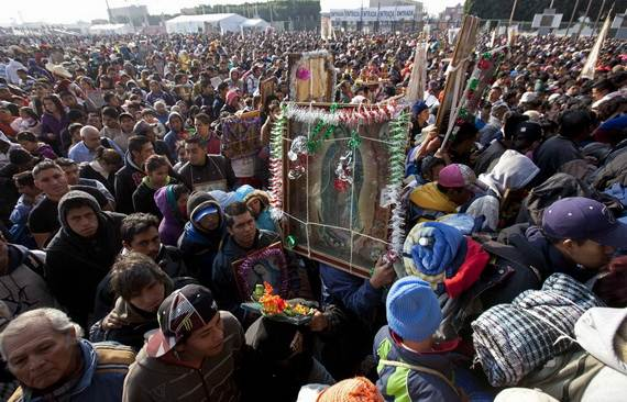 Feast-Day-of-the-Virgin-of-Guadalupe-Mexico-City_66