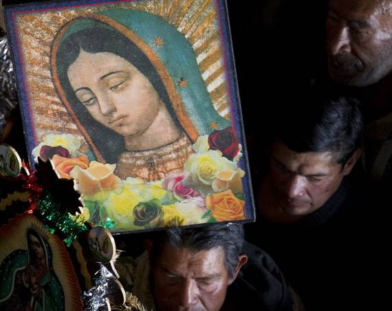 Feast-Day-of-the-Virgin-of-Guadalupe-Mexico-City_67