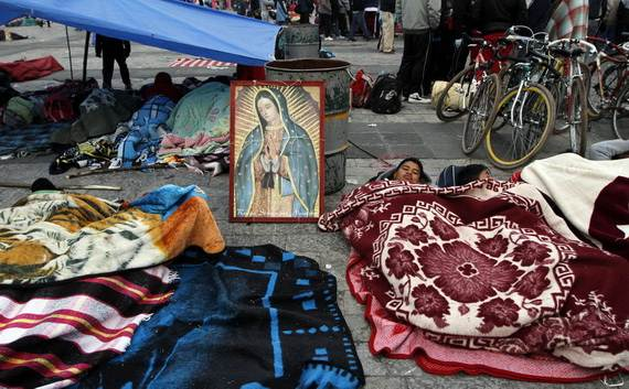 Feast-Day-of-the-Virgin-of-Guadalupe-Mexico-City_74