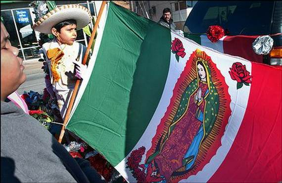 Feast-Day-of-the-Virgin-of-Guadalupe-Mexico-City_80