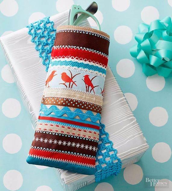handmade-christmas-gift-ideas-13