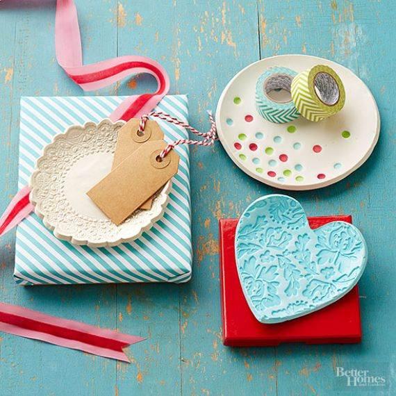 handmade-christmas-gift-ideas-14