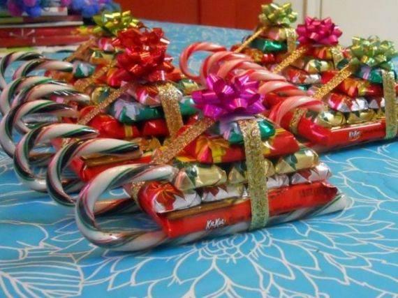 handmade-christmas-gift-ideas-16