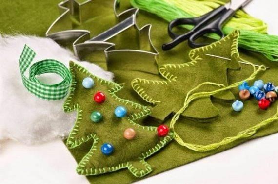 handmade-christmas-gift-ideas-2