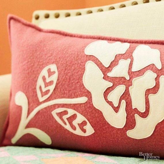 handmade-christmas-gift-ideas-8