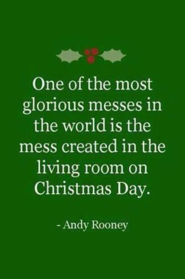 Happy Holiday Wishes Quotes and Christmas Greetings Quotes (4)
