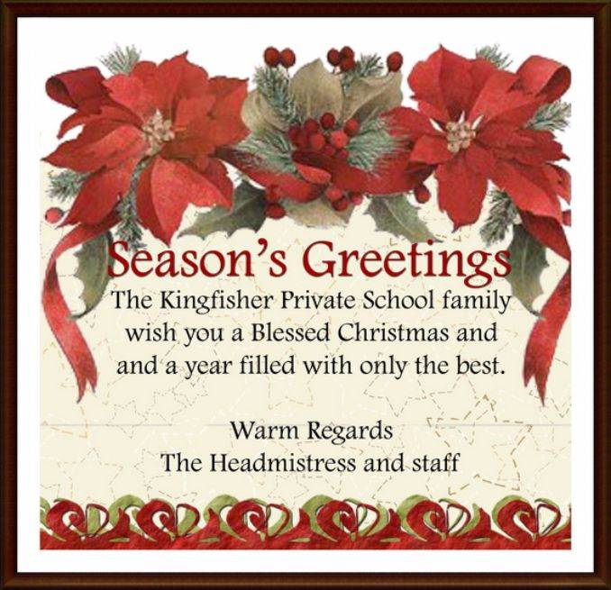 Happy Holiday Wishes Quotes and Christmas Greetings Quotes (58)