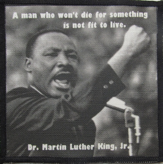 Martin Luther King Day Celebration (I Have a Dream)_23