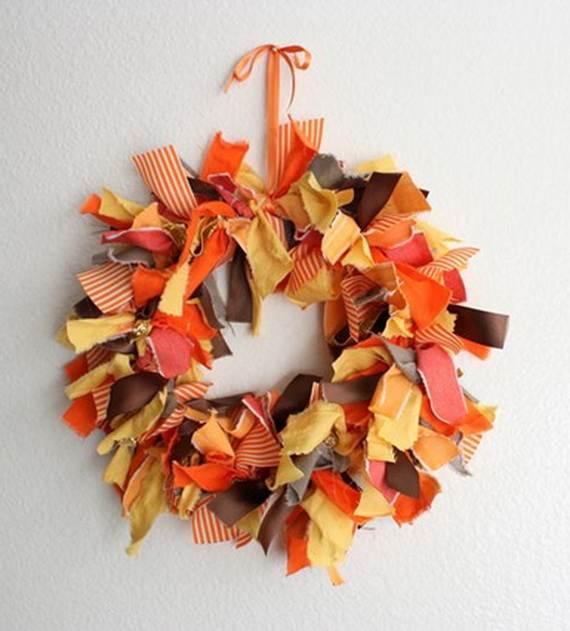 Unique Handmade DIY Christmas Gift & Ideas (25)