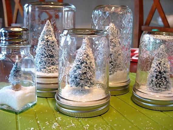 Unique Handmade DIY Christmas Gift & Ideas (4)