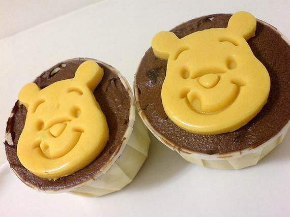 Winnie-the-Pooh-Cake-and-Cupcakes-Decorating-Ideas_05