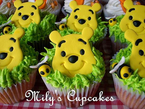 Winnie-the-Pooh-Cake-and-Cupcakes-Decorating-Ideas_28