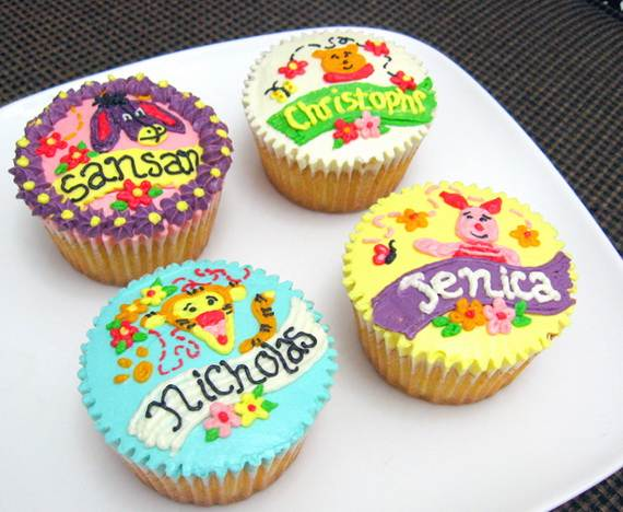 Winnie-the-Pooh-Cake-and-Cupcakes-Decorating-Ideas_45