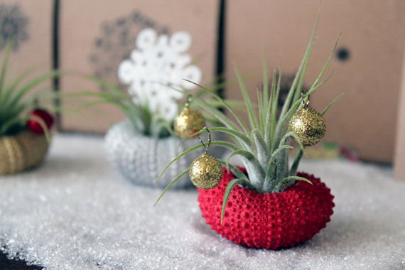 Amazing- &-Easy- Homemade- Valentine's- Day -Centerpieces- Ideas _10