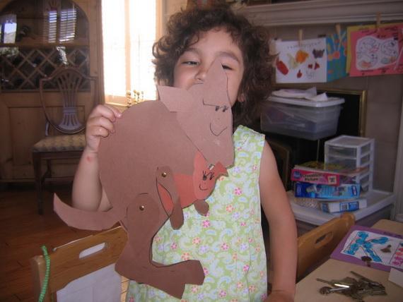 Australia- Crafts- for- Kids_04