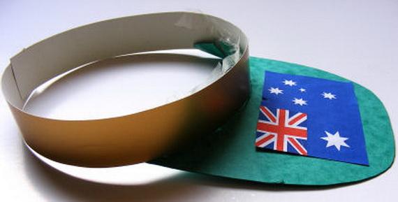 Australia- Crafts- for- Kids_08