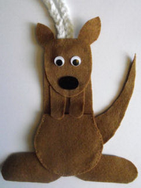 Australia- Crafts- for- Kids_10