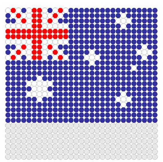 Australia- Crafts- for- Kids_12