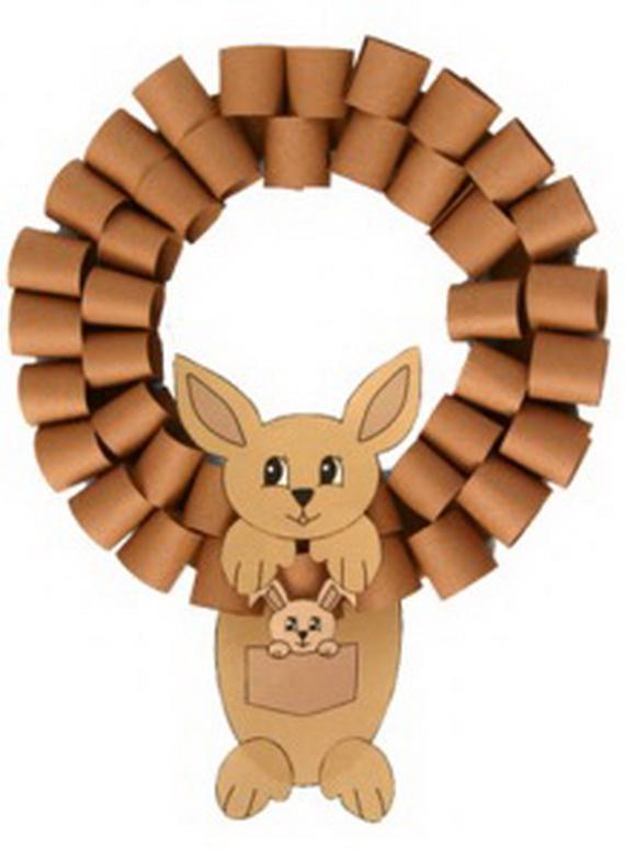 Australia- Crafts- for- Kids_24