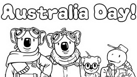 Australia- Day-Card_03