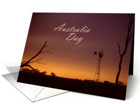 Australia- Day-Card_04