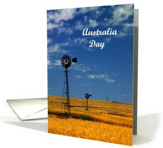 Australia- Day-Card_05