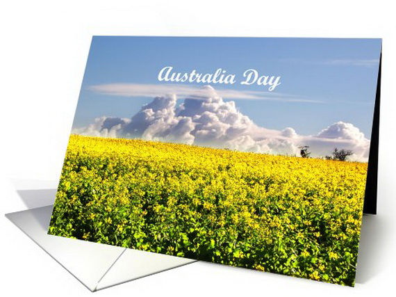 Australia- Day-Card_07