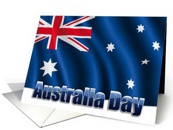 Australia- Day-Card_08